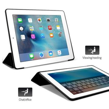 Case For iPad 2 3 4 9.7